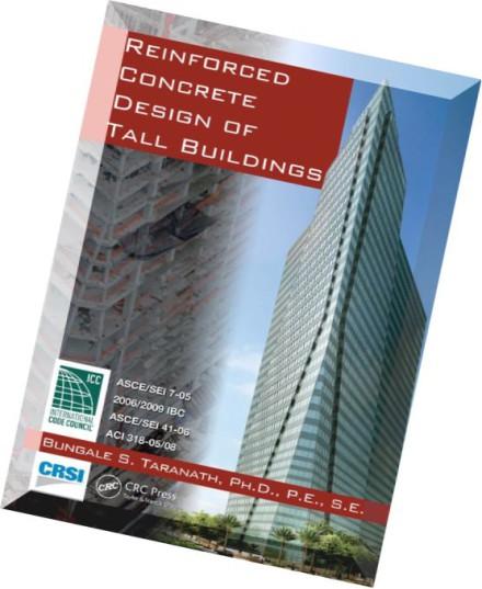 tall building design taranath pdf