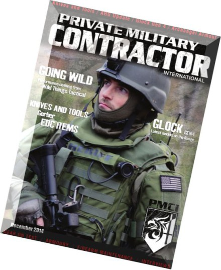 dating a private military contractor News about mercenaries and private military contractors, including commentary and archival articles published in the new york times.