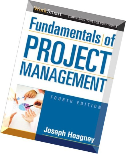 basics of project management If you are just starting out in project management, you need project management basics this series of four articles will give you just that.