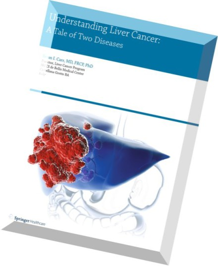 download Advances in Forensic Applications of Mass Spectrometry