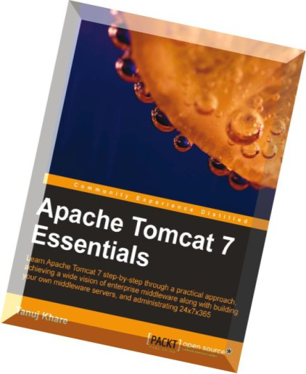 how to download tomcat 7
