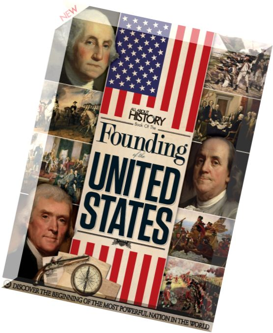 u s history book reports