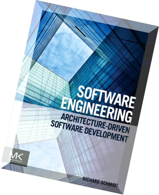 Architectural Patterns In Software Architecture Pdf Storyxilus S Diary