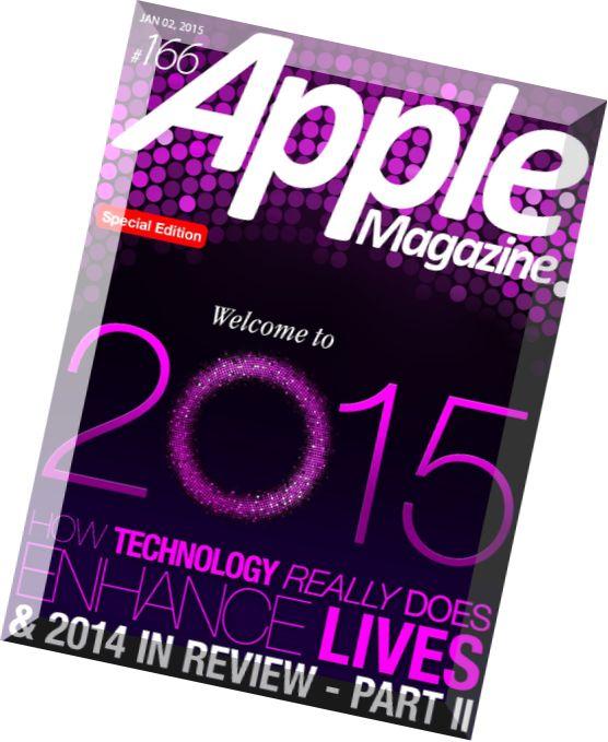 sfx magazine january 2015 pdf