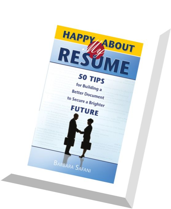 download happy about my resume 50 tips for building a