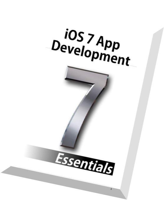 postgresql development essentials pdf download