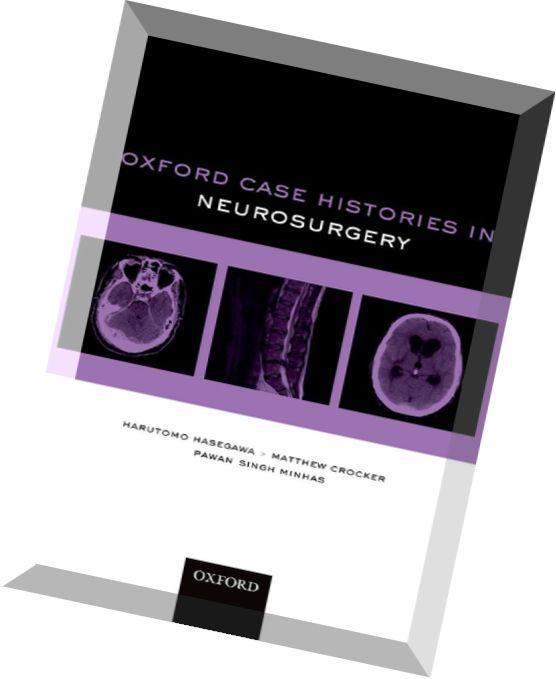 handbook of neurosurgery pdf download