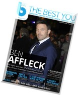 The Best You - January 2015