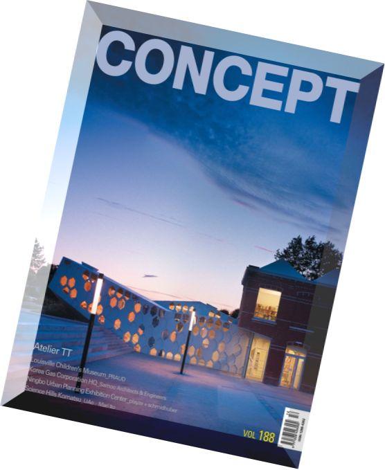 apc 445 september 2017 pdf