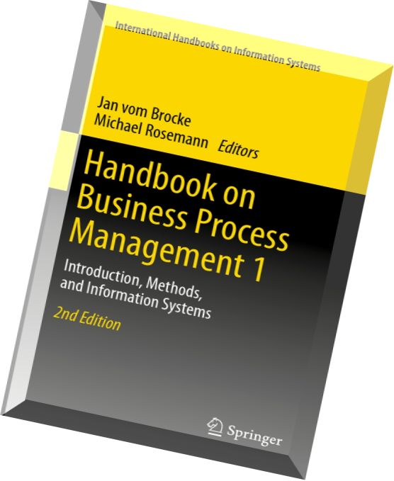 introduction to business information systems Introduction to business information systems learn how information technology guides business decisions discover the ways business intelligence tools fuel competitive advantage.