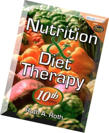 Test Bank for Williams Basic Nutrition and Diet Therapy 15th Edition by Nix