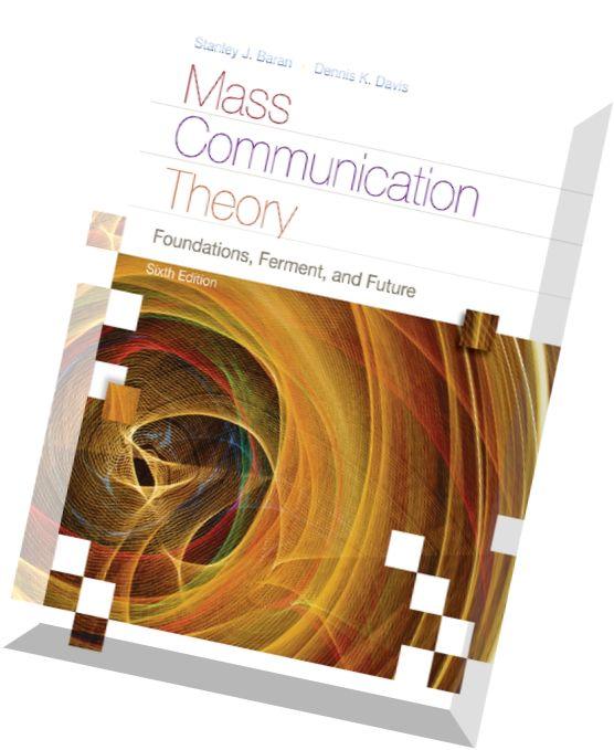 technical communication 6th edition pdf