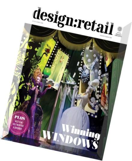 Download Design Retail Magazine January 2015 Pdf Magazine