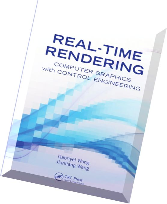 real time computing and control Real-time computing is a natural fit with iot technology the dramatic increase in data and connectivity is driving a completely different approach to computing more information, computing and control systems inherently add both physical and cyber security risks.