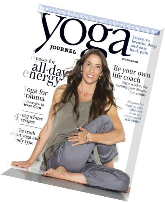 Jade Yoga Mats Canada