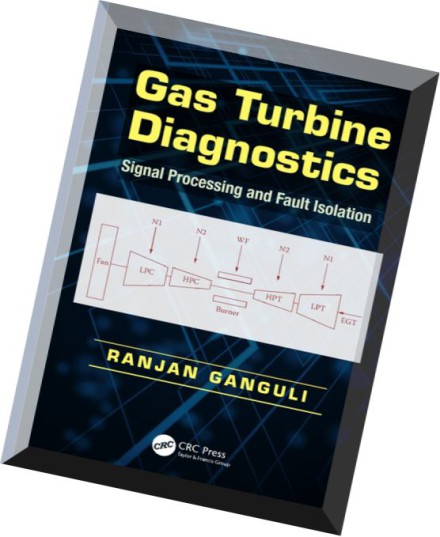 http://www.pdfmagaz.in/wp-content/uploads/2015/01/11/gas-turbine-diagnostics-signal-processing-and-fault-isolation/Gas-Turbine-Diagnostics-Signal-Processing-and-Fault-Isolation-440x537.jpg