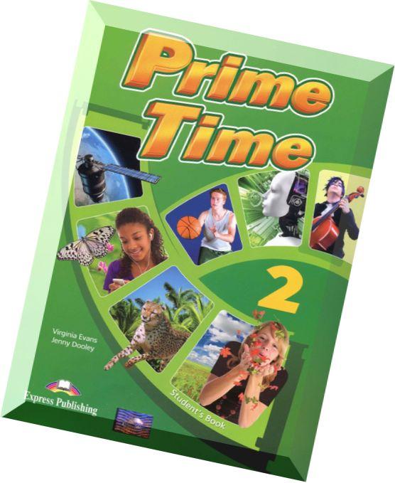 wheel of time book 3 pdf