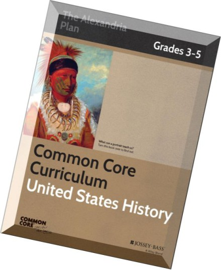 Common Core implementation by state