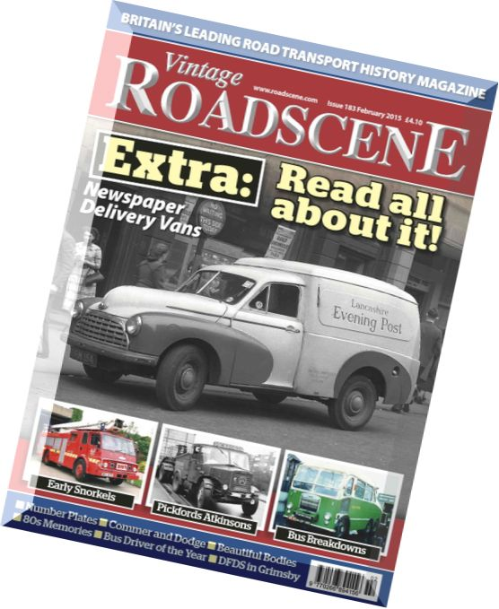 http://www.pdfmagaz.in/wp-content/uploads/2015/01/13/vintage-roadscene-february-2015/Vintage-Roadscene-February-2015.jpg