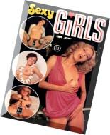 Sexy Girls 31