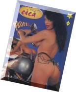Cica Magazin 46