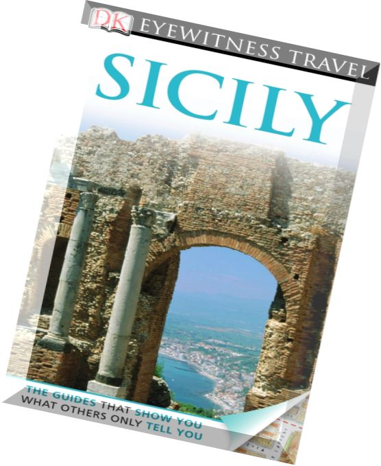 Download [PDF] Michelin Green Guide Sicily Free Online ...