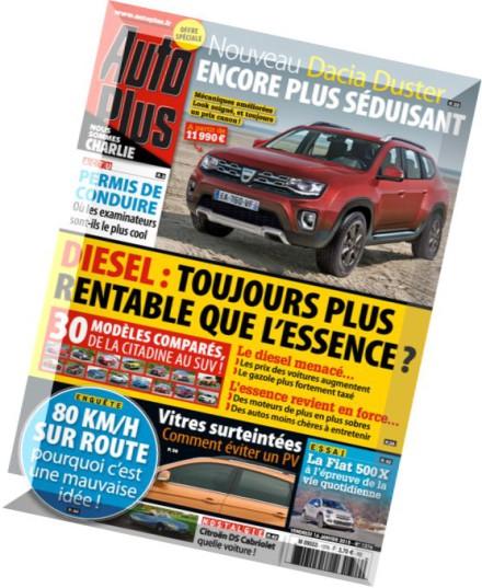 download auto plus n 1376 16 janvier 2015 pdf magazine. Black Bedroom Furniture Sets. Home Design Ideas