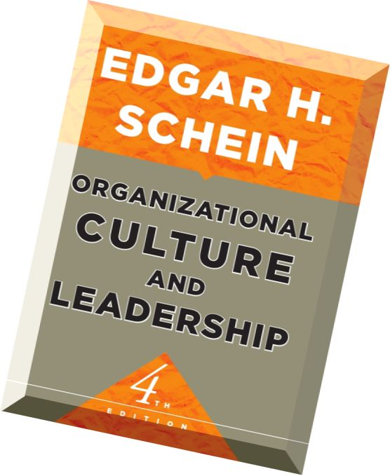 transformational leadership and organizational culture Whereas effective leadership fosters organizational culture conducive to long  related to the relationship between leadership, transformational leadership in.