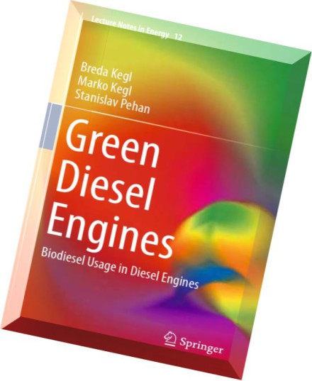green engines Find great deals on ebay for green steam engine shop with confidence.