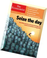 The Economist - 17-23 Janauary 2015