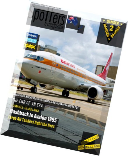 fhm magazine australia pdf download