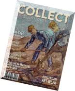 Collect Arts Antiques Auctions N 451 - Fevrier 2015
