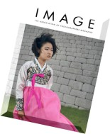 Image Magazine - Issue 1, 2014