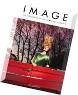 Image Magazine - Issue 3, 2014