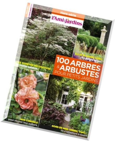 Download l ami des jardins et de la maison hors serie n 183 2015 pdf magazine - L ami des jardins et de la maison ...