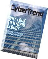 CyberTrend - February 2015