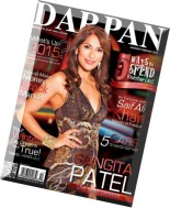 Darpan Magazine - January-February 2015