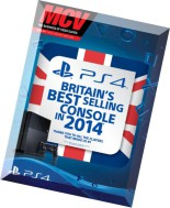 MCV Issue 819, January 2015
