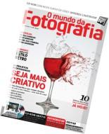 O Mundo da Fotografia Digital - Fevereiro 2015