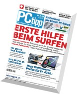 PCtipp Magazin Februar N 02, 2015