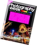 Photography Week - 22 January 2015