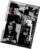 Random Encounters - January 2015