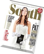 South Magazine - February-March 2015