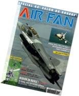 Air Fan 2001-06 (271)