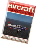 Aircraft Illustrated - Vol.04 N 06 - 1971 06