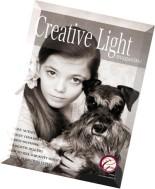 Creative Light - Issue 1, 2014