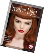 Creative Light - Issue 2, 2014