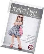 Creative Light - Issue 3, 2014