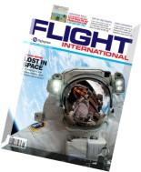 Flight International - 27 January-2 February 2015