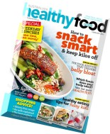 Healthy Food Guide - February 2015